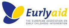 eurlyaid logo