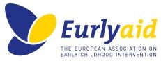 EURLYAID - E.A.E.C.I.