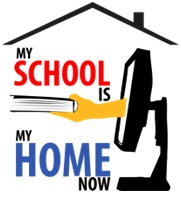 logo-my-school-is-my-home