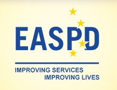 EASPD — Spe­cial Newslet­ter Ear­ly Child­hood Inter­ven­tion