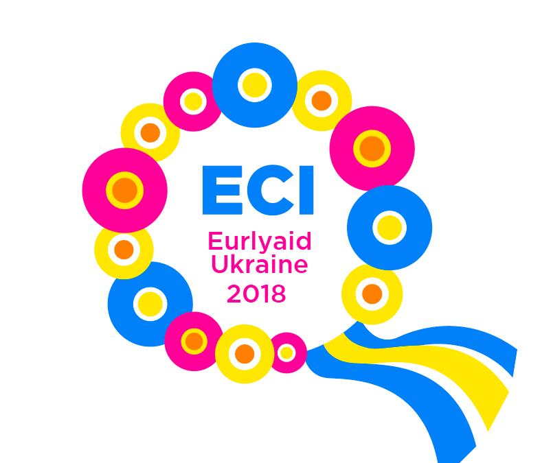 ECI Conference Ukraine 2018 -Kharkiv
