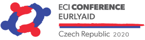 ECI Conference Eurlyaid Prague 2020