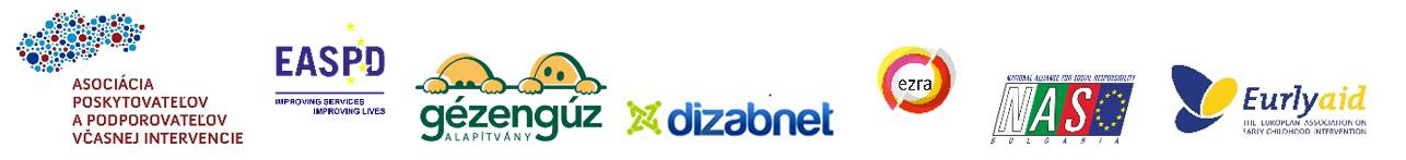 logos pp