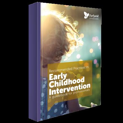 ECI Guidebook - EN version