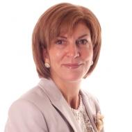 Carolyn BLACKBURN