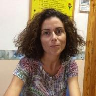 Margarita CAÑADAS PEREZ